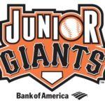 Junior Giant 300