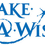 Make a Wish 300
