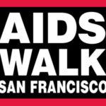 SF Aids Walk 300