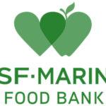 SF Food Bank 300