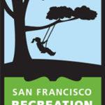 SF Rec Park 300