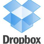 Dropbox 300