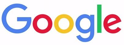 Google 150