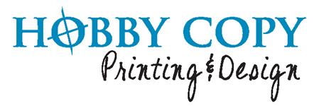 Hobby Copy 150