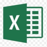 Office Excel 300