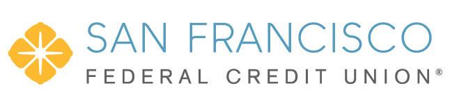 SF Federal Credit Union 150