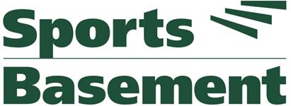 Sports Basement 150