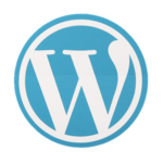 WordPress 300