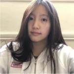 Kiki Zhou, September 2020, Intern