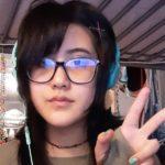 Jasmine Lau, April 2021, Volunteer