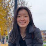 Rachel Su, April 2021, Officer