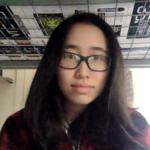 Peggy Thai, June 2021, Officer